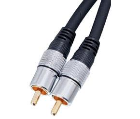 Tv coax kabel 15 meter