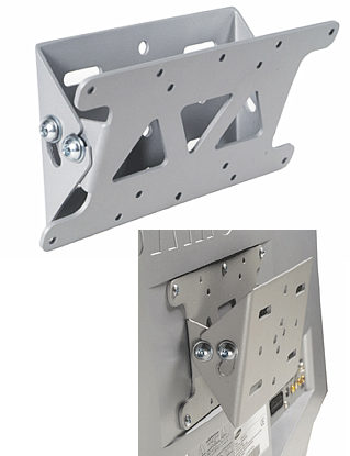 B-Tech BT7522 LCD Wall Mount - VESA 200 x 100