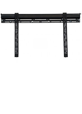 BT8422 Flat Screen Wall Mount - Vesa 200 x 100 Vesa 200 x 200