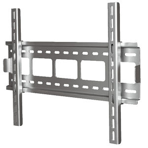 Plasma TV Wall Mount - TWM3