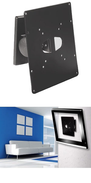 Tilt Swivel TV Bracket 10