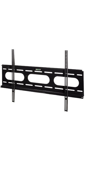 Ultra Slim TV Wall Bracket 37&quot; to 63&quot;