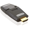 Profigold PROD102 Swivel High Speed HDMI Adapter with Ethernet