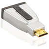 Profigold PROD150 HDMI to Mini HDMI Adapter